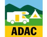 logo-adac